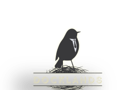 ACD Apartments Logo