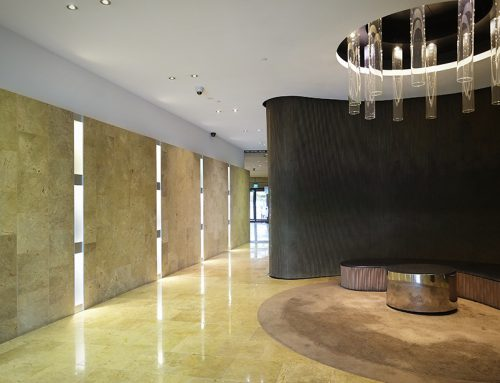 Premium Quality Serviced Apartments in Docklands, Melbourne